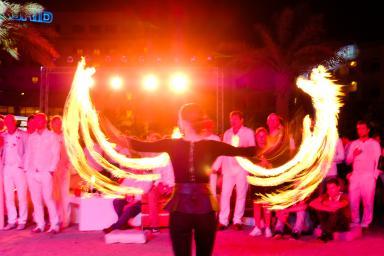 2016-6-Heures-de-Bahrein--JRT26217.jpg