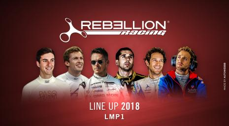 Rebellion line up.jpg